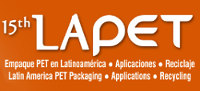 LAPET Latin America PET Markets 2017