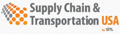 Supply Chain And Transportation USA 2014