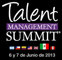 Talent Management Summit 2013