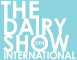 The Dairy Show Internacional 2014