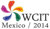 World Congress on Information Technology, WCIT 2014