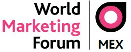 World Marketing Forum 2013
