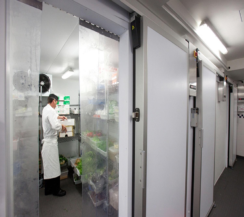 Resultado de imagen para atención en refrigeración de restaurante