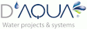 logo de D'AQUA WATER PRODUCTS & SYSTEMS