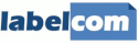logo de LABEL COM
