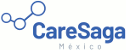 logo de CARE SAGA MEXICO