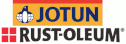 logo de RUST-OLEUM GLOBAL