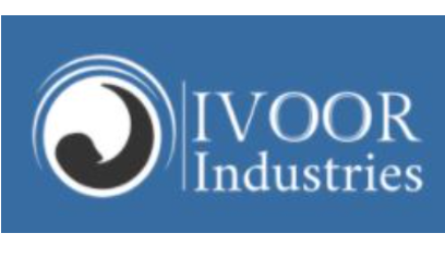 IVOOR INDUSTRIES