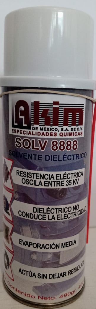 L/áminas de acero inoxidable pulido con protecci/ón impermeable de ventilaci/ón DN 100 mm