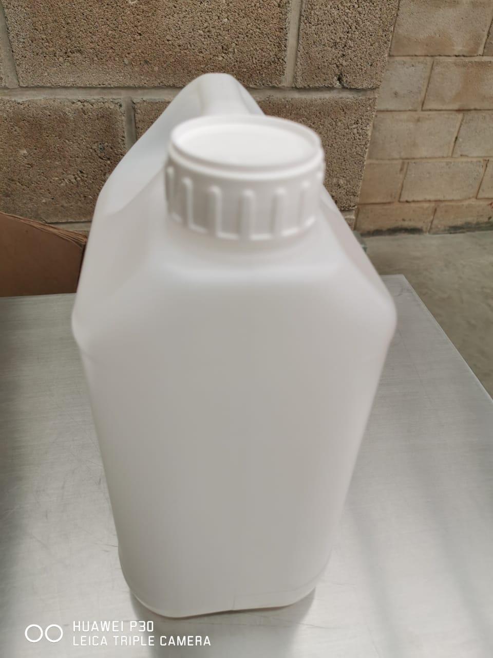 aceite 8 mm de di/ámetro sellos de combustible venta por metro agua Cable de goma de nitrilo o-anillo