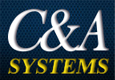 Conveyors and Automation Systems, S.A. de C.V. C&A