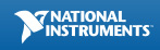 National Instruments de México
