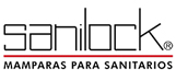 sanilock