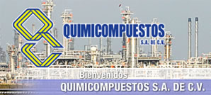 Quimicompuestos