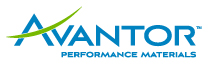Avantor Performance