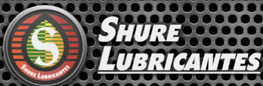 Shure Lubricantes