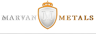 Marvan Metals